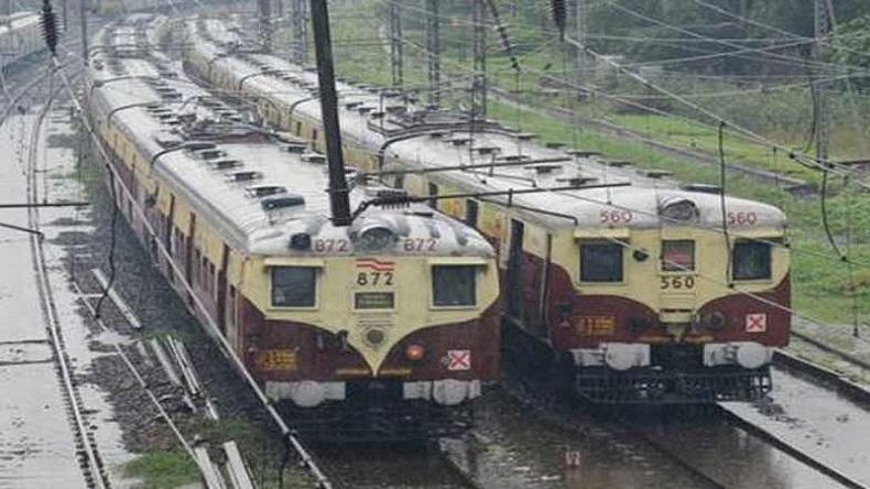 Home Ministry says over 35 lakh migrants used 2,600 Shramik Special trains to get back home