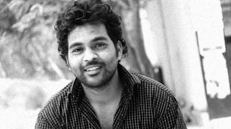 Rohith Vemula not a Dalit, certificate false, says AP govt