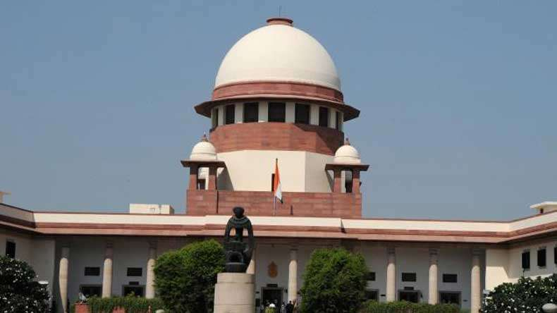 Supreme Court's auction threat looms over Reliance Communications, Aircel merger