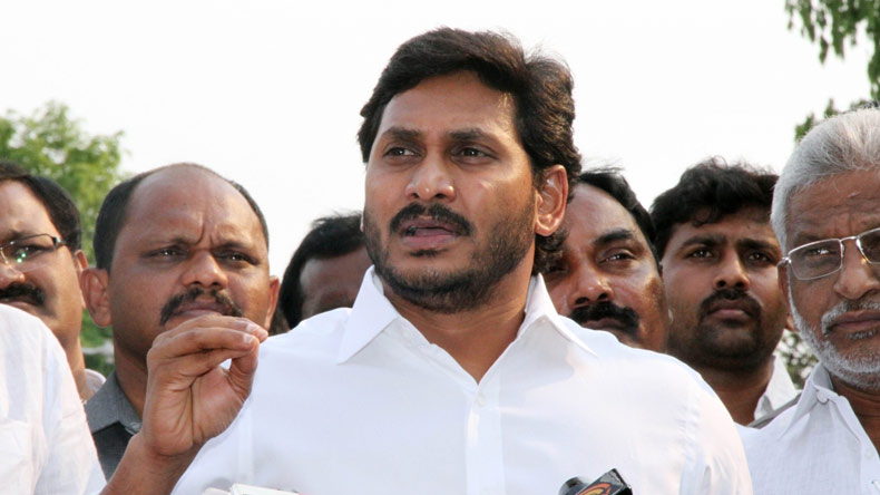 National Education Day 2019: Jagan Reddy government to honour class 10th meritorious students today
