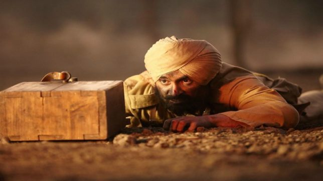 Sajjan Singh Rangroot trailer: Diljit Dosanjh lays the seeds for India's freedom