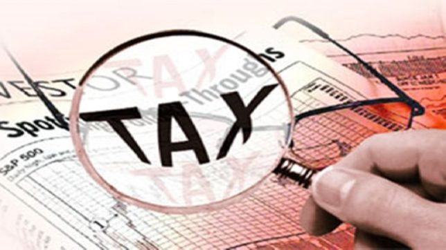 Govt consolidated direct tax reforms; net widens to 8 crore: CBDT chairman