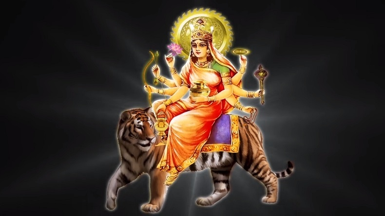Happy Navratri 2019, chaitra navratri date 2019, Happy Navratri 2019 Gif, Happy Navratri 2019 HD wallpapers, Happy Navratri 2019 Images and photos for Whatsapp, Happy Navratri 2019 Images and photos for Facebook Status, Happy Navratri, chaitra navratri 2019
