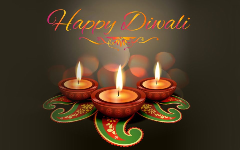 Happy Diwali 2018 wishes and messages in Hindi: Whatsapp