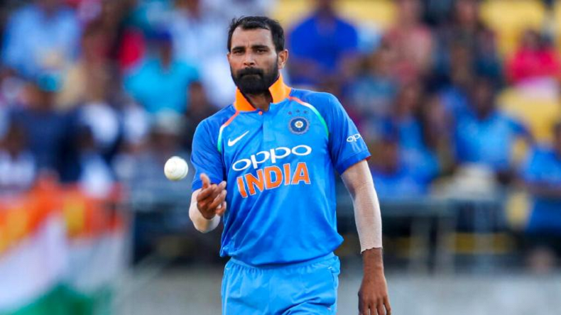 6 days of quarantine in UAE more difficult than 4 months at home: Mohammed Shami