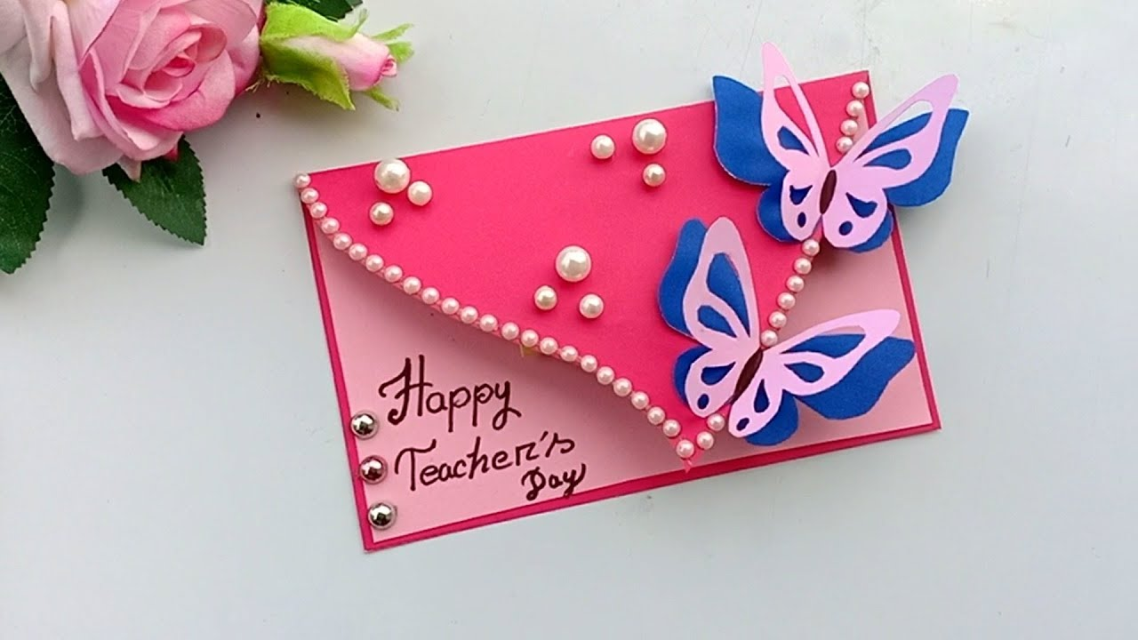 happy teacher's day 2020 wishes messages quotes in
