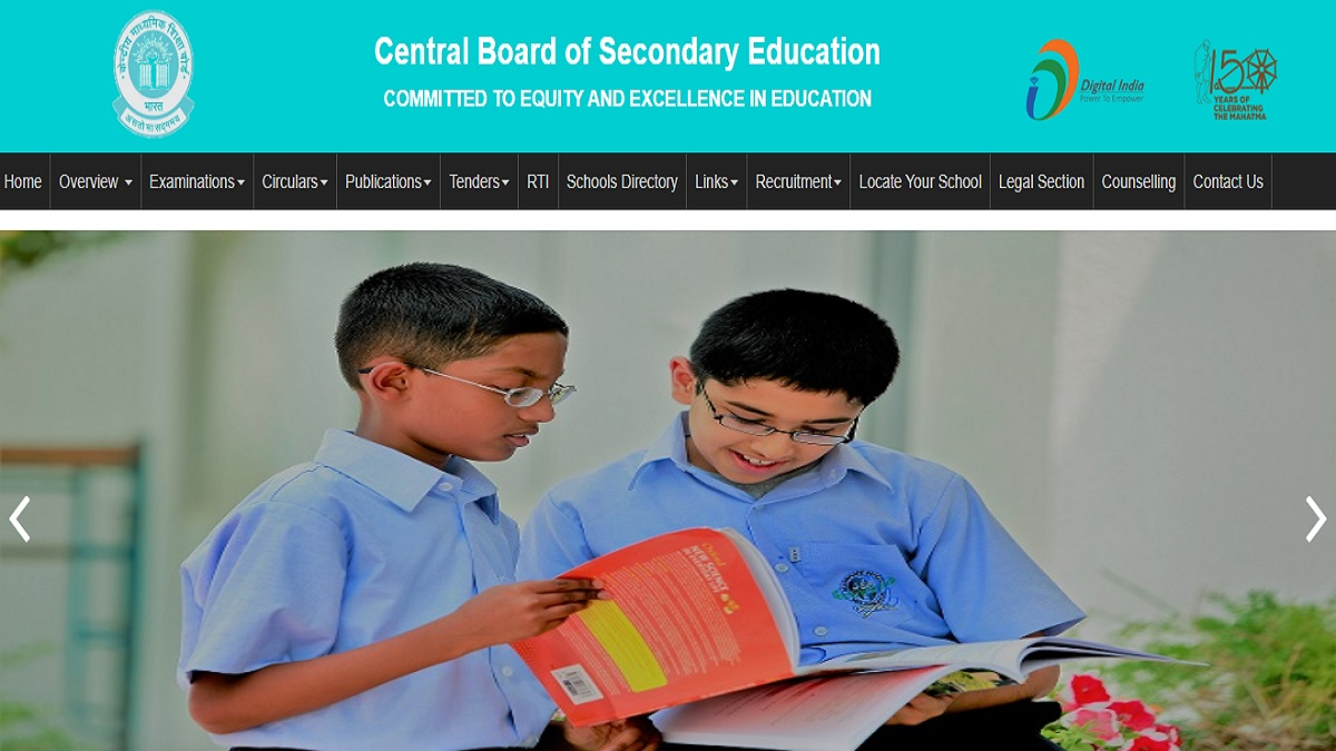 CBSE Recruitment 2019: Applications invited for stenographer, junior translator and a few other posts, check age limit, educational qualification and other details
