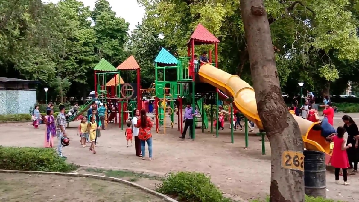 Happy Children's Day 2019: Here are 10 best places in Delhi to visit with children on their special day