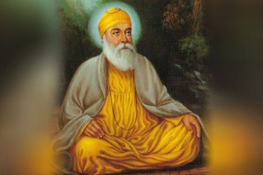 Guru Nanak jayanti 2019: History, Why it is celebrated and other details
