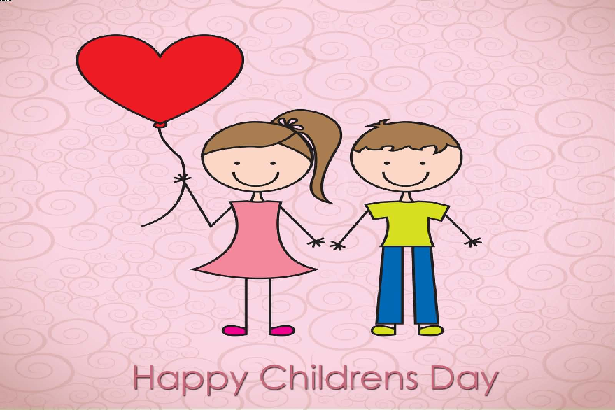 Happy Children's Day 2019: 10 best quotes of Chacha Nehru to take inspiration from