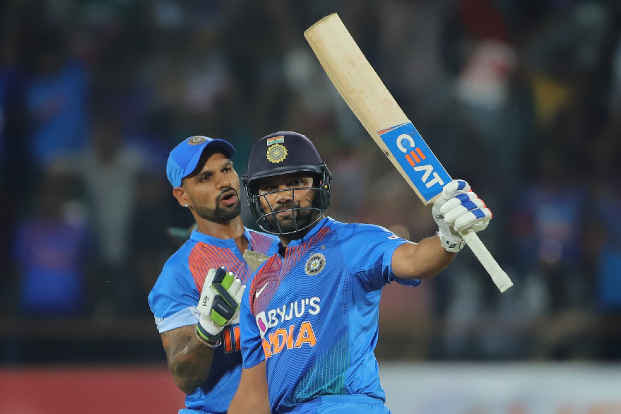 India vs Bangladesh, 3rd T20I LIVE Streaming: When, where to watch IND vs BAN match live, online
