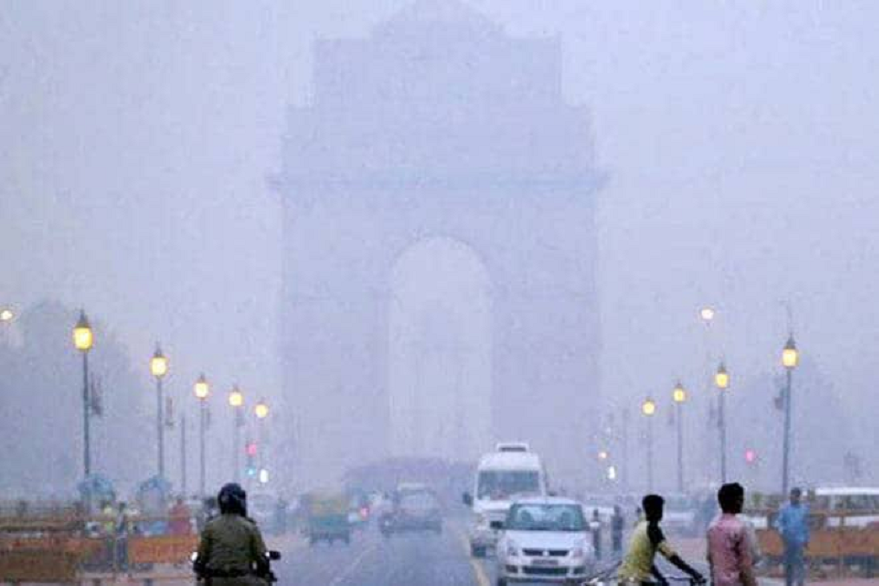Delhi air pollution: Odd even starts, Kejriwal asks people to follow plan, Supreme Court asks what's the point?
