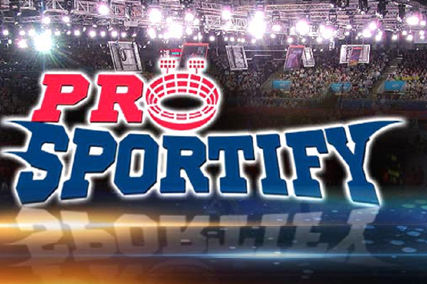 ProSportify, SportzLive come together to form Emerging Sports and Media Technologies Private Limited ahead of first-ever Olympic style boxing league