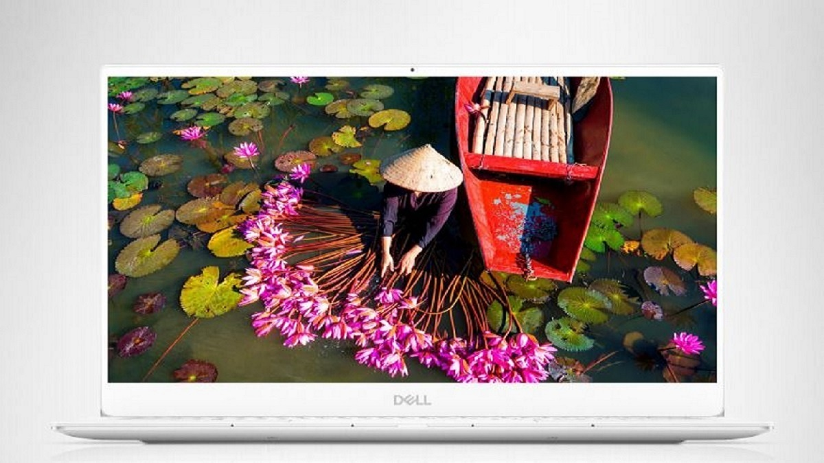 Why Dell XPS 13 7390 laptop is the best Windows notebook for the masses