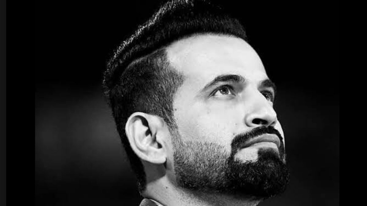 Irfan Pathan played all formats of cricket.