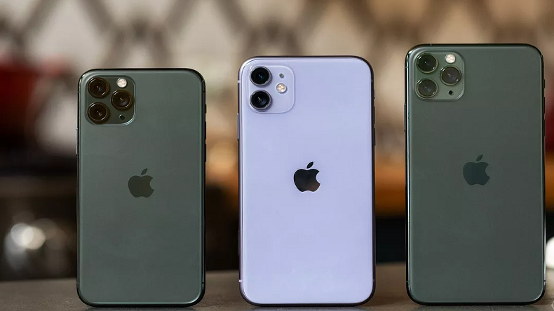 Why 5 months down the line, the iPhone 11 remains the best phone in India