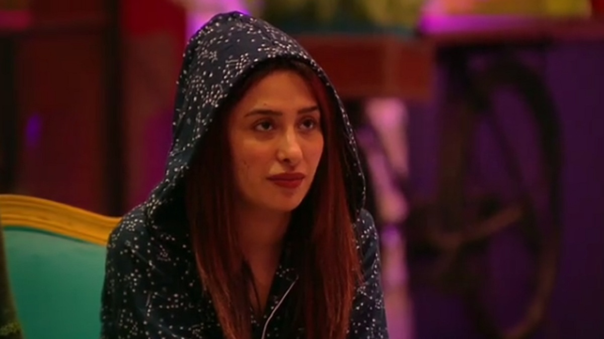 Bigg Boss 13 preview 13th February 2020