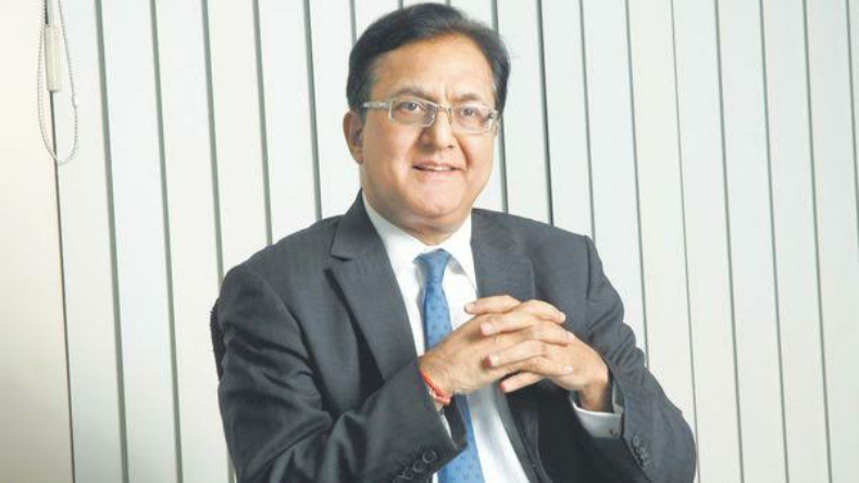 Yes Bank founder Rana Kapoor breaks down in court as ED, CBI level corruption charges