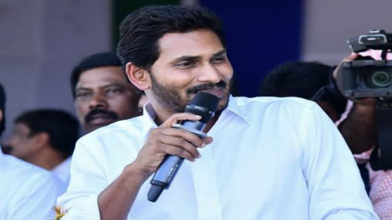 YSRCP plays OBC card before local body polls, gives 50% Rajya Sabha seats to OBCs