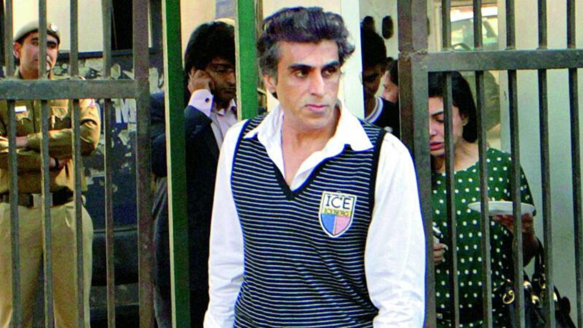 karim Morani