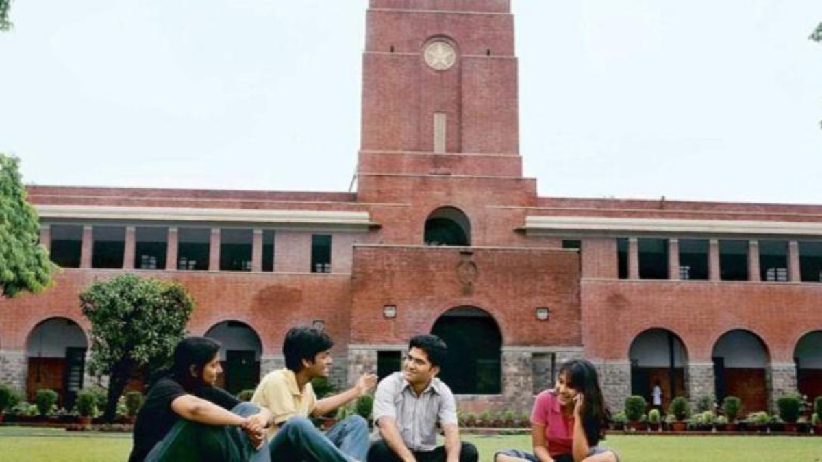 Coronavirus India: New academic year for colleges may begin from September instead of July