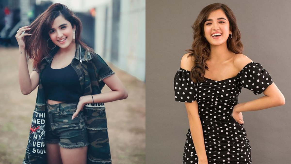 Shirley Setia says one needs to self motivate themselves to achieve their goals