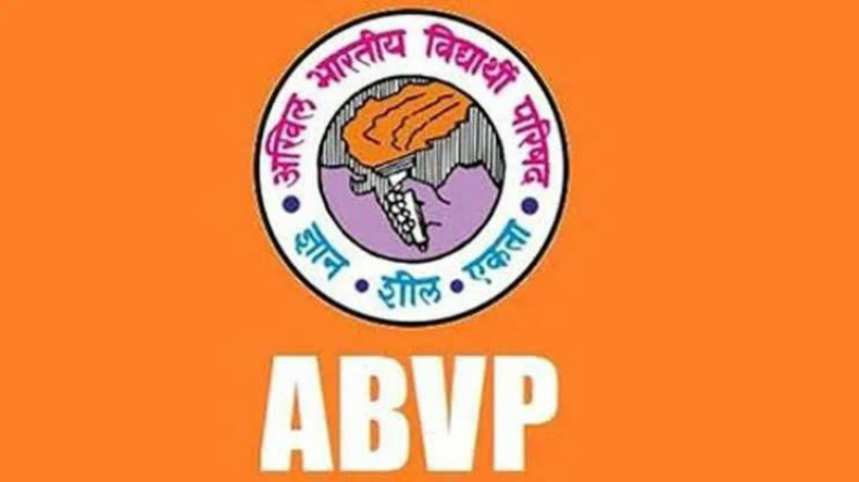 ABVP reaches out to students over educational issues amid lockdown, to submit memorandum to PM Modi