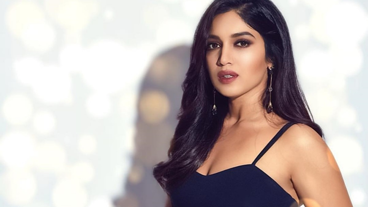 Dolly Kitty Aur Woh Chamakte Sitare: Bhumi Pednekar says she finds weird similarity with her 2019 movie character in lockdown