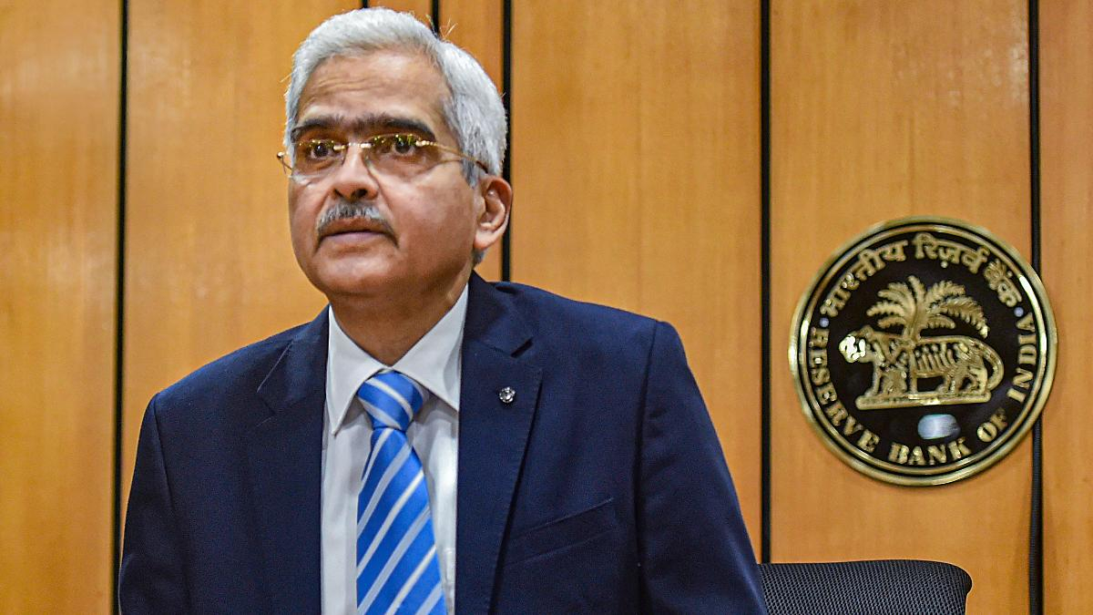 RBI slashes repo rate by 40 bps, extends loan moratorium by 3 months