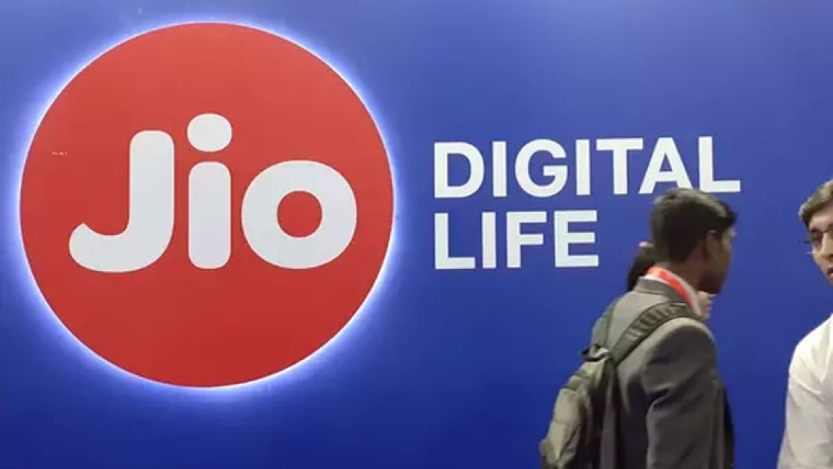 Vista Equity Partners invests Rs 11,367 cr in Reliance's Jio Platforms