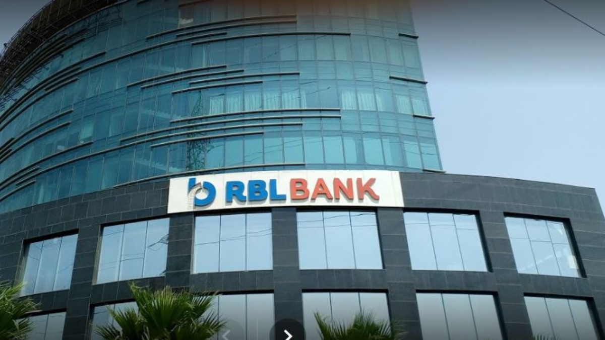RBL Cares chatbox now enables banking transactions