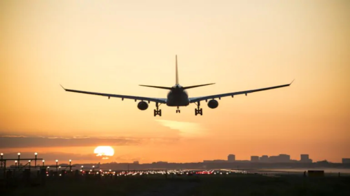 Airlines expected to lose USD 84.3 billion in 2020: IATA