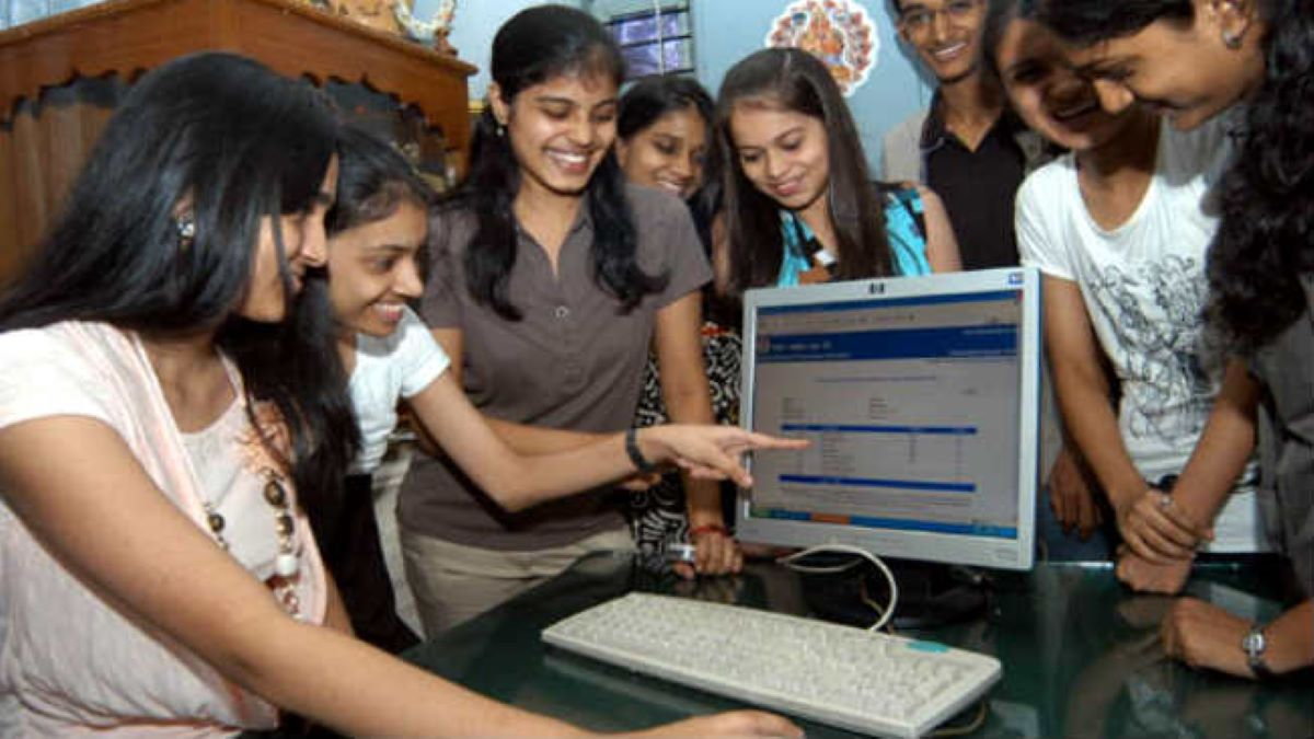UP Board Result 2020 Date and Time: 10th, 12th results today at upmsp.edu.in, upresults.nic.in