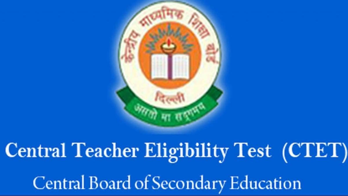 CTET Admit Card 2020 expected to be released soon @ ctet.nic.in