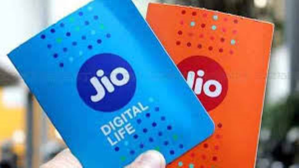 TPG to invest Rs 4,546.80 Crore in Jio Platforms for 0.93 pc Equity Stake