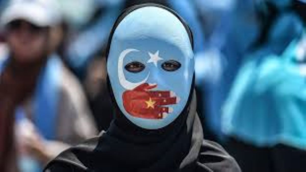 Uighur Imams most vulnerable to persecution in China, says report