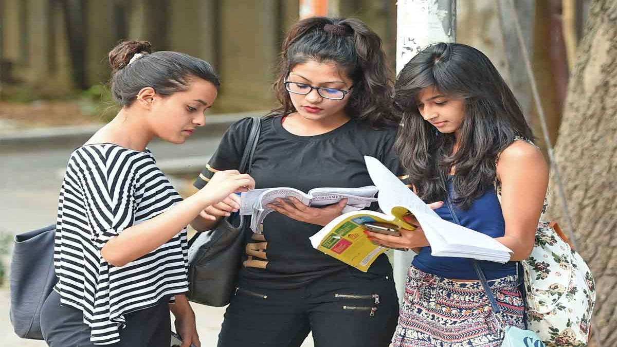 Haryana college exams 2020: Undergraduate, Post graduate exams cancelled due to Covid-19