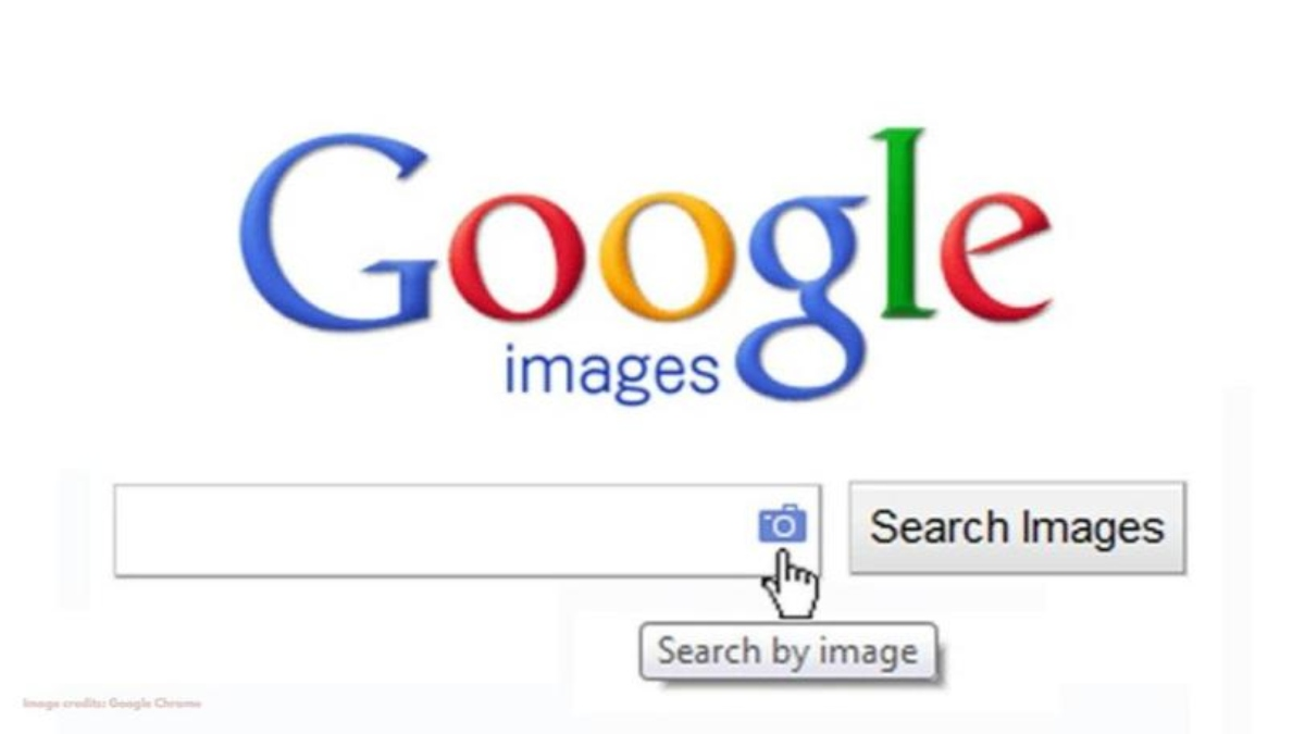 Google adds fact-check feature to image search results