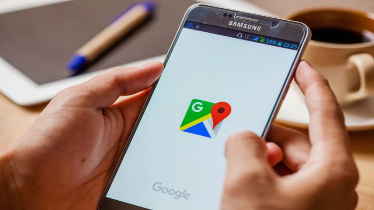 Covid-19: Google Maps rolls out new features to avoid crowds when using public transit
