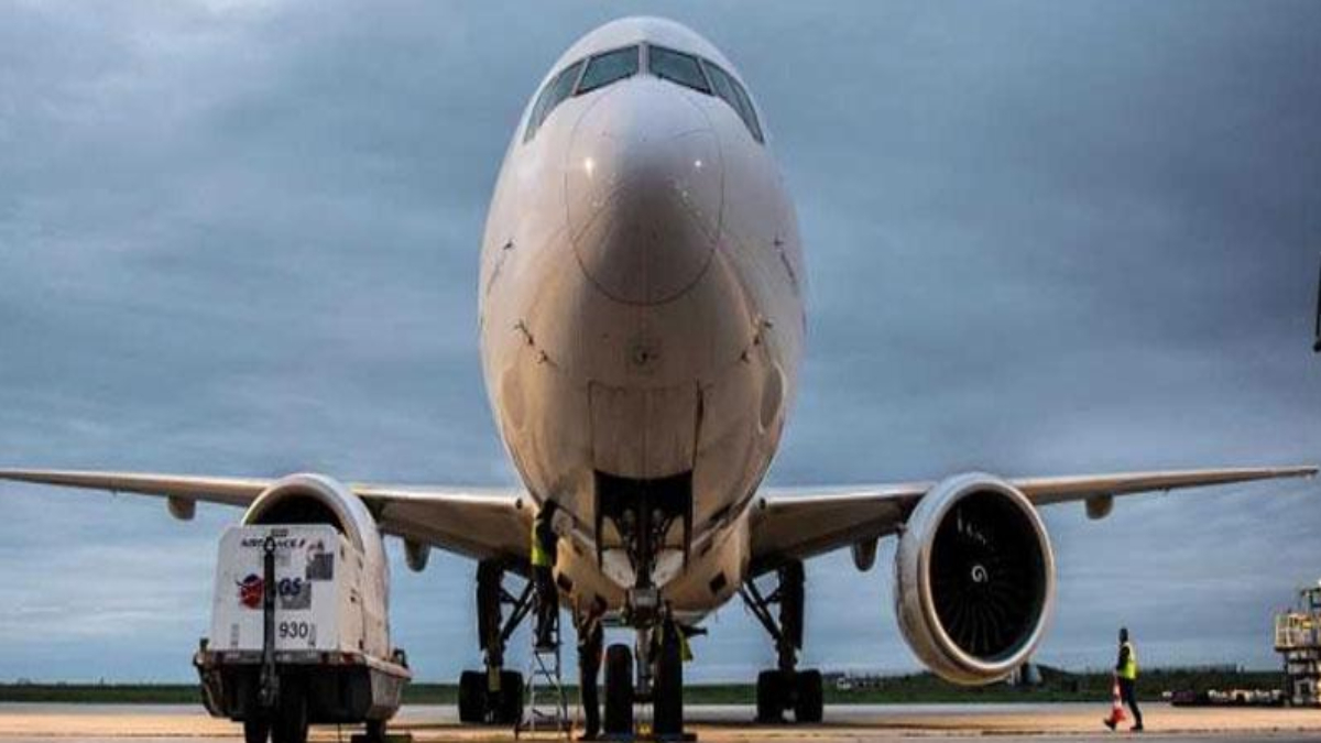 IATA provides standard basis for Covid-19 testing of airline passengers