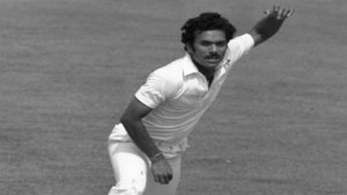 1983 WC triumph: Madan Lal talks of victory that came against all odds