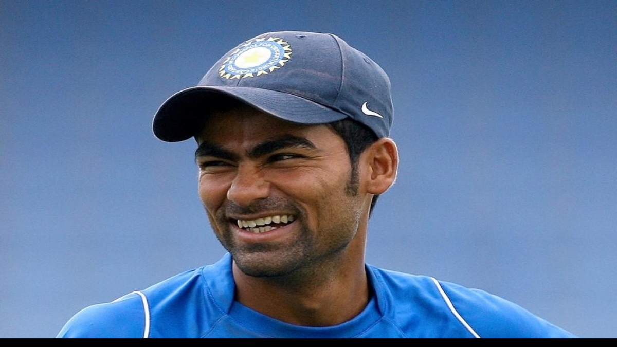 Mohammad Kaif calls India's 1983 World Cup win a watershed moment in history