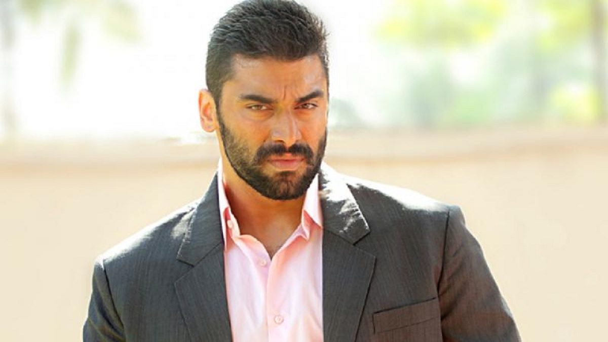 Raktanchal:Nikitin Dheer goes extra mile to ace his character, unveils insiders