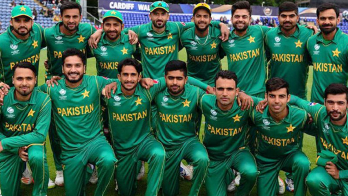 Amid Covid-19 fears, Pakistan cricket team to arrive in UK on Sunday