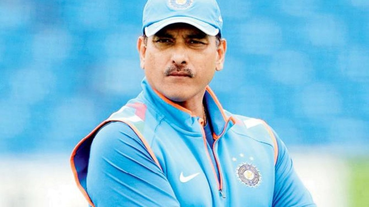 Ravi Shastri on 1983 world cup win: We believed and became champions
