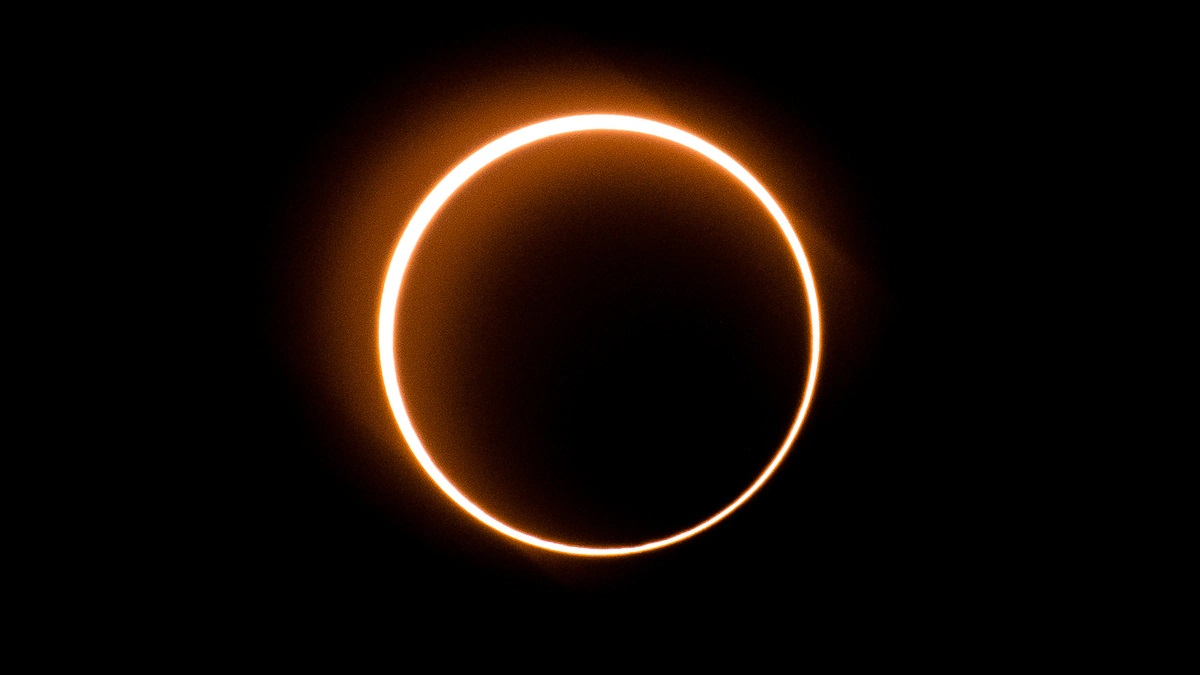 Next Solar Eclipse 2020 date and time: Here's all you need to know