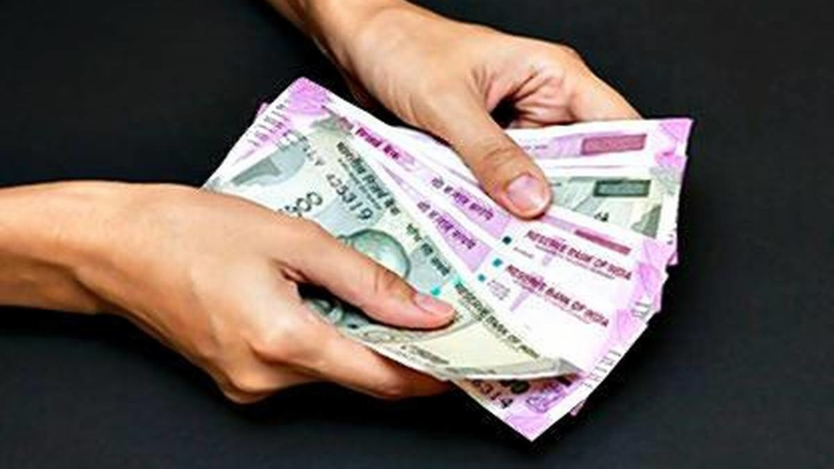 7th pay commission, advance increment