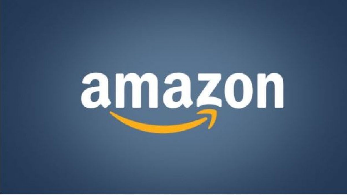 Amazon will be selling automobile insurance through Amazon Pay