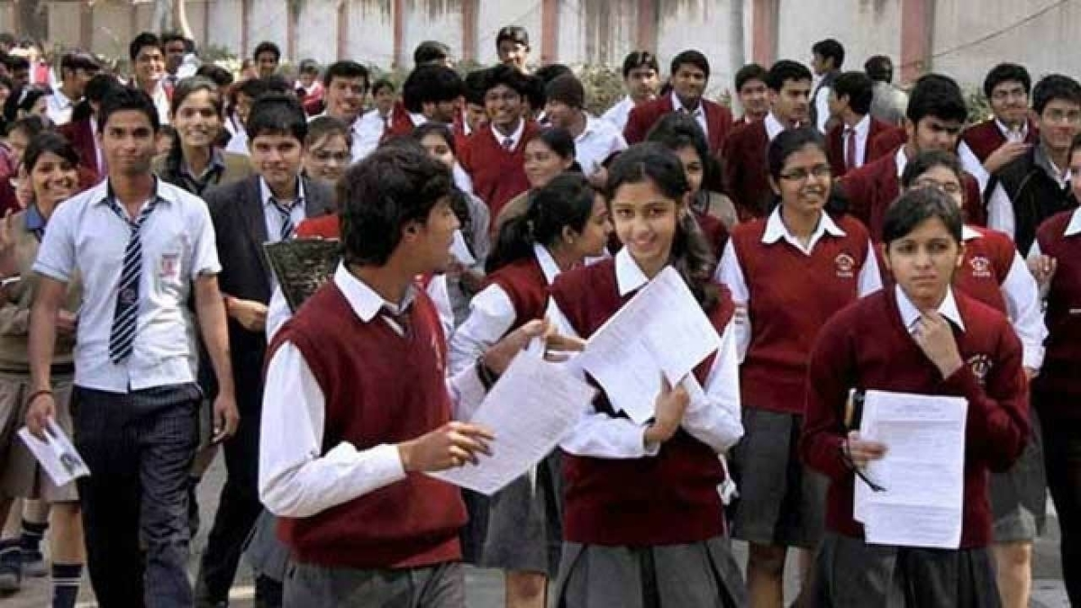 CBSE 12th exams cancelled; Viable solutions to resolve uncertainty over grades?