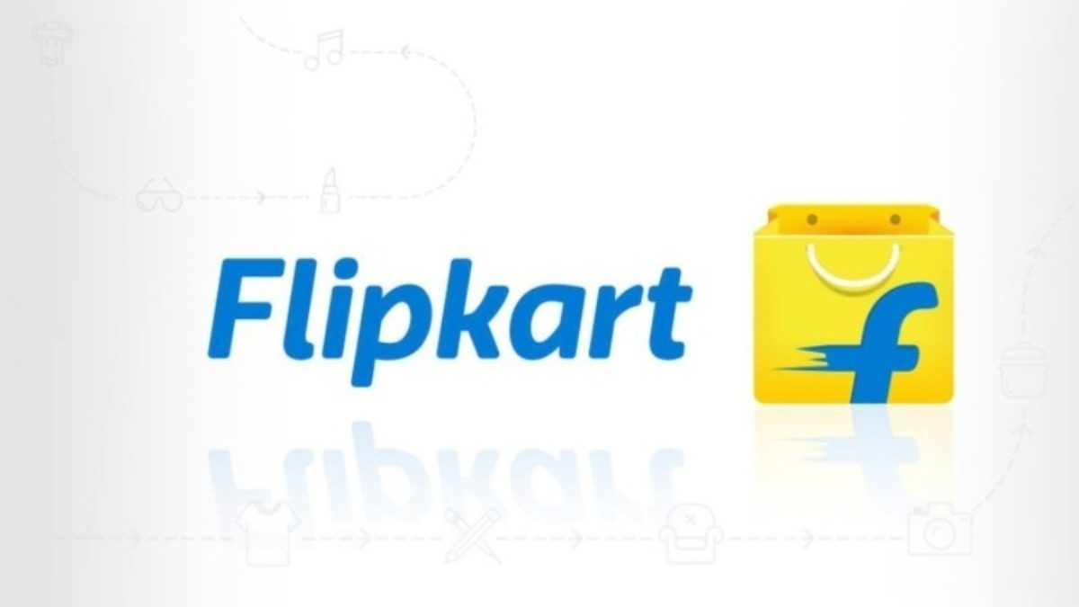 Indian e-commerce giant Flipkart, just announced acquisition of  Walmart India